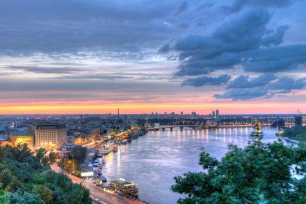 kiev_city_view