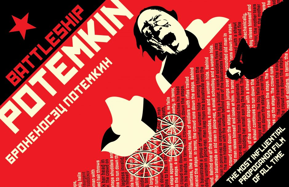 battleship-potemkin-poster