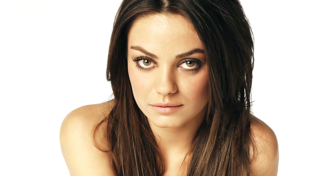 mila-kunis-featured