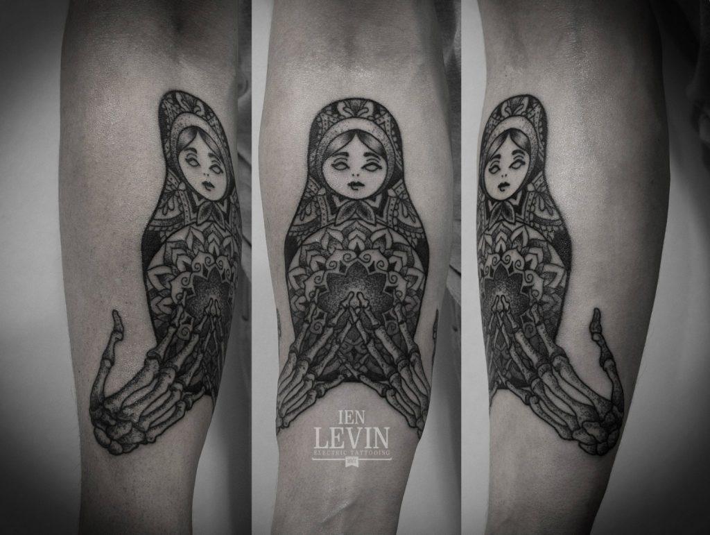 52b9d0ee5113bien_levin-101113-sqm-tattoo-0010