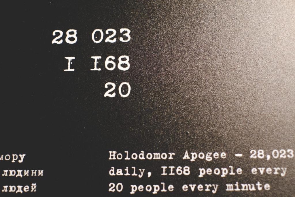 _dsf0184